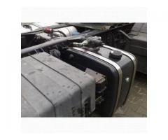 Kituri hidraulice complete de basculare Mitsubishi noi