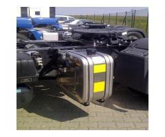 Kituri hidraulice complete de basculare Scania noi