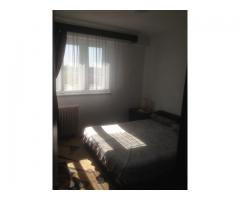 Apartament 2 camere - Tomis Nord - etaj 9