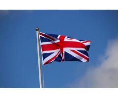 Lucrători de asistenţă medicală - Marea Britanie
