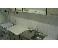 Inchiriere apartament 3 camere Constanta Bd. Soveja