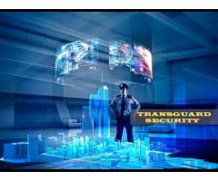 Paza Constanta Transguard Security