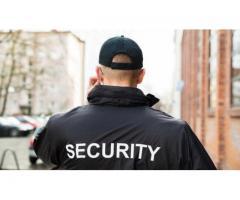 Angajam agenti de securitate statiunea Mamaia Complex Phoenicia Resort