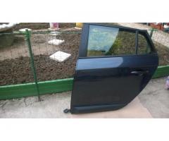 Dezmembrez Renault Megane 3 III Break 1.5 dCi , an 2011
