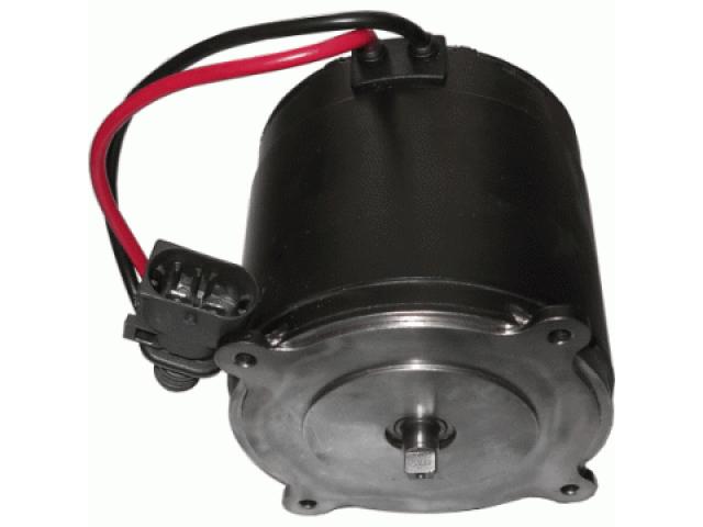 Motor electric pompa servodirectie Clio Kangoo Saxo Peugeot 106