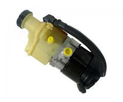 Reparatii pompe servodirectie  Renault Clio