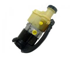 Reparatii pompe servodirectie  Renault Kangoo