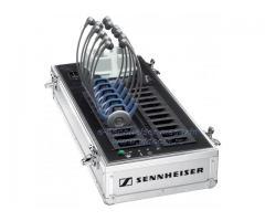Sistem portabil de traducere simultana SENNHEISER TOURGUIDE