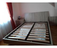 VIND  mobila de dormitor,noua facuta la comanda