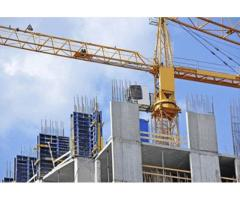 Elaborare proiecte tehnice pentru constructii - Multiproiect