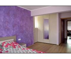 Apartament cu 3 camere TOMIS PLUS - CONSTANȚA