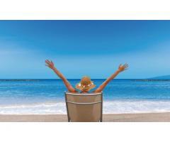 Certificat de clasificare Ministerul Turismului - Constanta/Statiuni