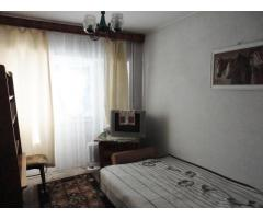 Apartament 3 camere 70 mp Victoria