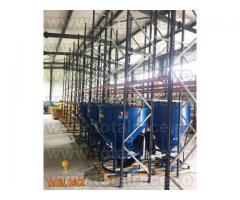 Bena turnat beton Bene beton furtun Cupe beton macara
