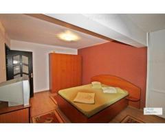 Inchiriez apartament 3 camere Boema