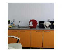 Vand laborator de tehnica dentara