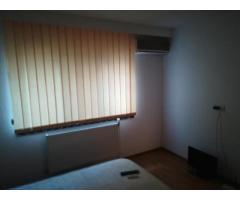 Propietar vanda apartament 2 camere Constanta