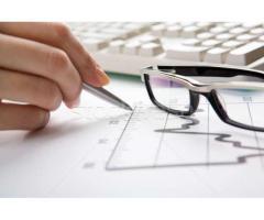 Colaborare contabil