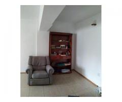 Inchiriez apartament 3 camere- Faleza Nord