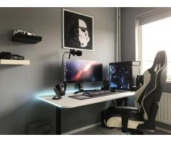 Configurare - asamblare orice tip de sistem, Office Gaming si Laptop