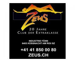 Elvetia locuri de munca legale Saunaclub ZEUS
