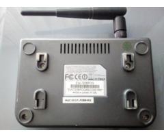 EDIMAX EW-7206 Router, - Ocazie Constanta, 0785 063 569, 30 RON
