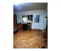 Vand apartament in com Amzacea, jud Constanta