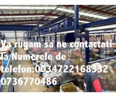 Locuri de munca in Spania,Contact direct cu firma Spaniola