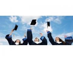 Banchet Școlar de Absolvire la Predeal, Promoția 2022