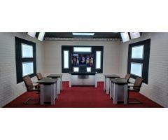 TV Online cauta prezentatoare si prezentatori TV (Constanta)