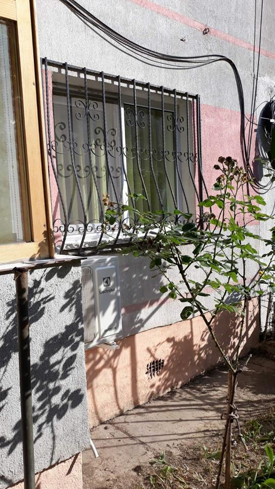 Vanzare apartament Tomis Nord