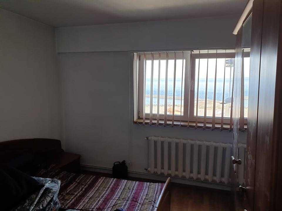 Vanzare apartament Faleza Nord