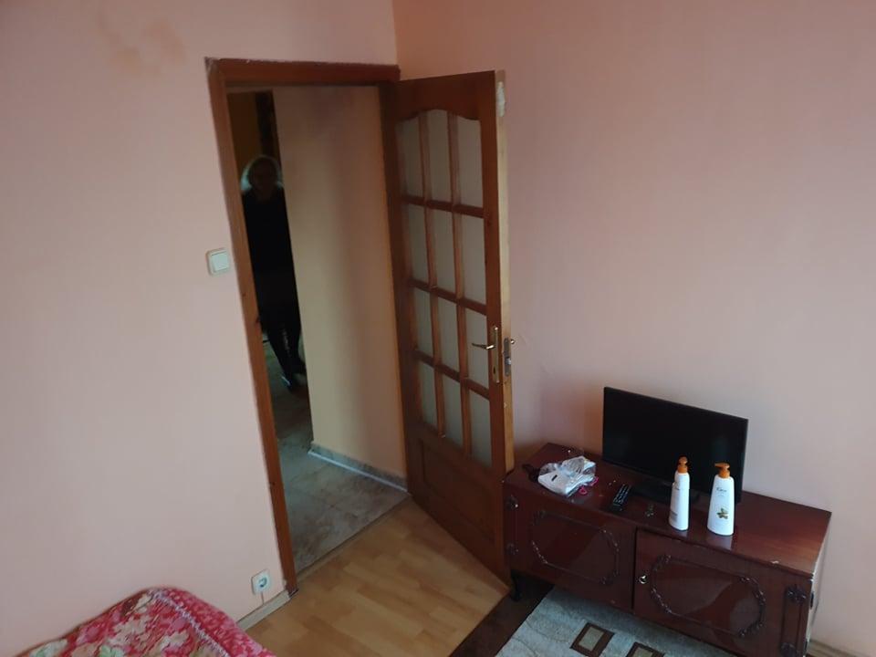 Vanzare apartament Centru