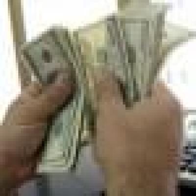 Testimony of serious money loan between individual. E-mail address: oliviac