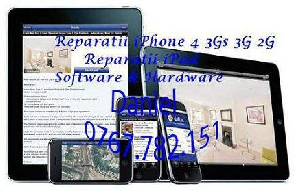 ECRAN IPAD 3 PRET reparatii ipad 2 geam pret SERVICE APPLE IPAD BUCURESTI i