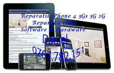 schimbare geam ipad 3 pret service ipad 4 bucuresti Daniel 0761289289 ecran