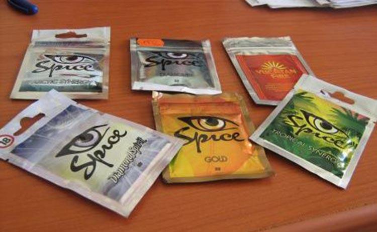 Importator distribuitor produse de relaxare herbal 2013