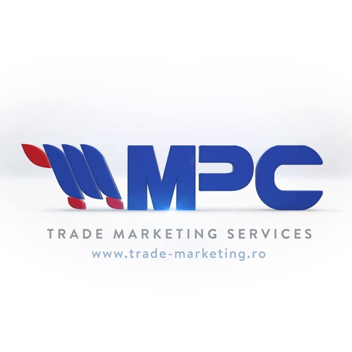 Mercantizor/Lucrator comercial ruta mobila Constanta