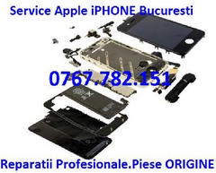 geam - ecran iphone 4 pret display - touch screen iphone 4s original sticla