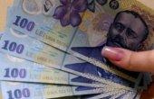Ofera finantare pentru persoane fizice si companii private aflate in dificu