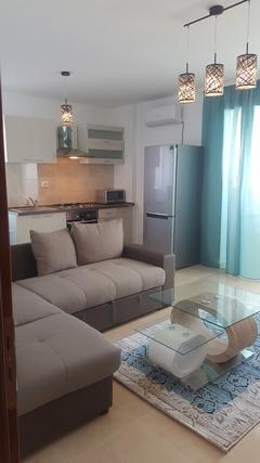 ÃŽnchiriez apartament 2 camere Mamaia Nord