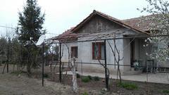 Casa moderna 233 mp construiti si 5071 mp teren