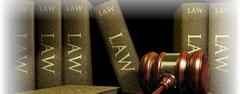 Reprezentare si asistenta avocatiala in Bulgaria