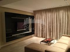 Zona Scoica Land- Apartament 2 camere mobilat si utilat lux